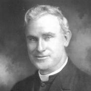 Fr.-Judge-ordained-twenty-five-years-1924-2-239x300